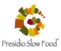Logo Presidio Slow Food